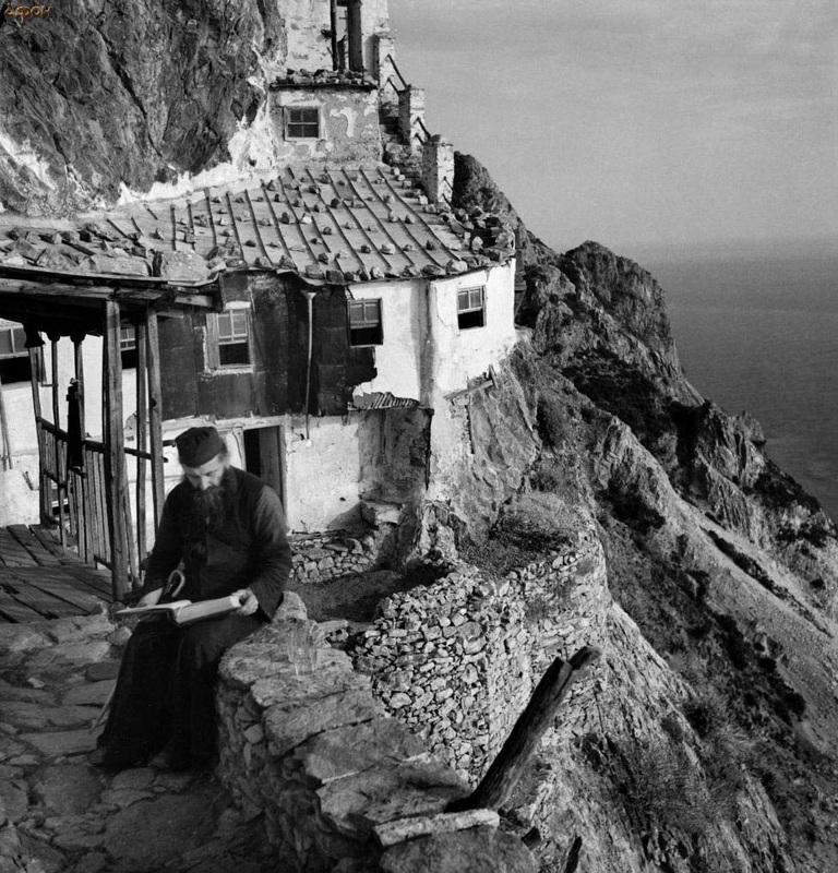 Sarti Sithonia Halkidiki Visit Mount Athos