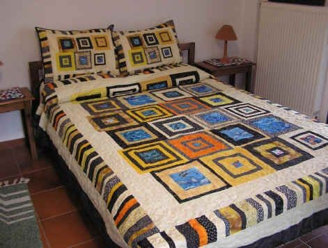 Sartivista Bed & Breakfast Hotel - room photo 10680915