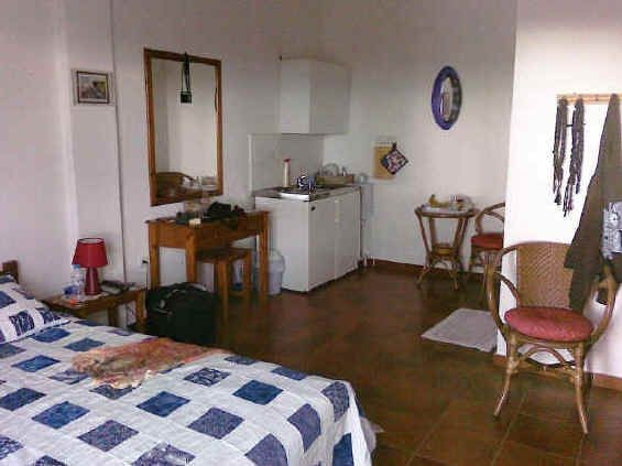 Sartivista Bed & Breakfast Hotel - room photo 10680917