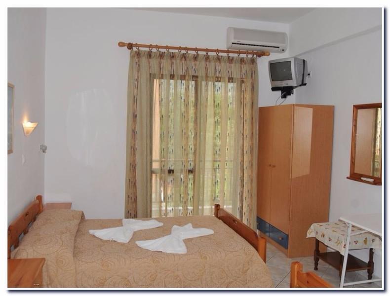 Sartivista Bed & Breakfast Hotel - room photo 10680948