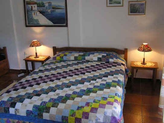 Sartivista Bed & Breakfast Hotel - room photo 10680916