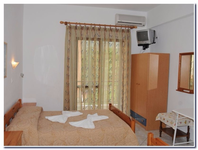 Sartivista Bed & Breakfast Hotel - room photo 10680948