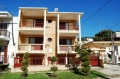 icon_House Sartios Front